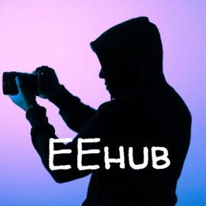 EE Hub