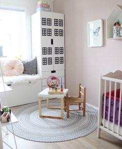 Chalk Kids parenting Blog