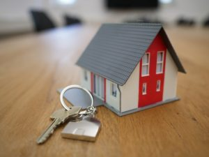 Why is it Important to opt For A House Survey Before Buying A Home